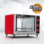 供应长帝CK-18SN电烤箱