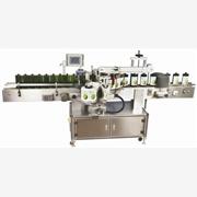 供应大鹏DP6210透明标签贴标机