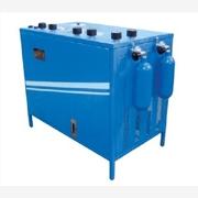 供应中煤中煤AE102A氧气充填泵