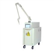 供应脉冲调Q双波长YAG激光治疗仪操作维护