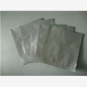 供应昆山铝箔真空袋
