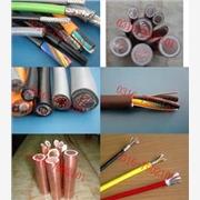 供应阻燃电缆价格 阻燃控制电缆阻燃电缆价格 阻燃控制电缆