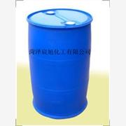供应菏泽旭化工香料香精中间体琥珀酸乙酯