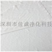 供应佳诚228喷头擦拭纸,喷头擦拭布,喷绘机专用擦拭纸陶瓷打印机擦拭布