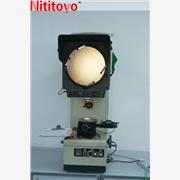 供应nititoyo不限仪器仪表