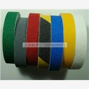 供应三和胶带D1金刚砂防滑胶,甲板防滑胶带