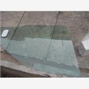 供应林肯MKT玻璃