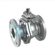 供应首龙Q41F  铸钢球阀概述  不锈钢球阀特