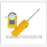 供应八环BX80可燃气气体检测仪