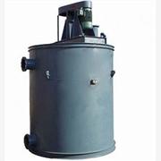 供应矿用搅拌筒水力旋流器跳汰机间歇陶瓷