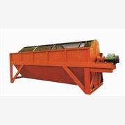 供应新疆石料滚筒筛|新疆圆筒筛石机