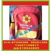 北京学生书包印刷字 校服打标印刷字 广告围裙印刷字 手套印刷字