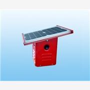 供应特力康TLKS-PUW-Ⅱ发声式驱鸟器_太阳能驱鸟器
