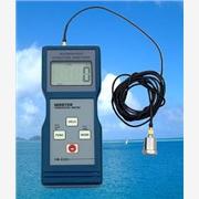 数字测振仪,振动检测仪VM632