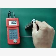 双精度超声波测厚仪UM6800