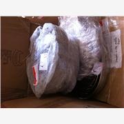 供应从香港運货到广州进口芳纶纱线