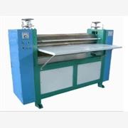 供应金旺数控1200瓦楞机变压器瓦楞机绝缘纸板瓦楞机