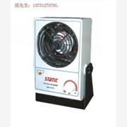 供应STATICST101A导电胶除静电胶垫专用静电消除器