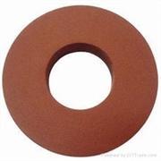 供应HW各种型号海绵精抛轮,苹果产品专用抛光轮