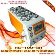供��油�牌HG-100-8R江�K注塑�C��滑油�^�V�