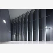 供应HJ电厂医院化工地铁隧道矿井消音器