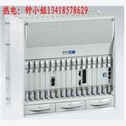 供��ZXMP S330中�dSDH光�鬏��O��|光端�C|光通信�O��