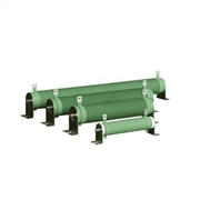 供應德瑞各種型號管型電阻