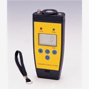 供应测氧仪 奥立BX-03可燃