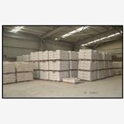 供应6200目水产饲料粘合剂颗粒饲料粘合剂
