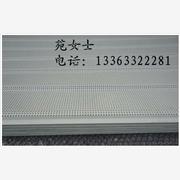 穿孔镀锌吸音板铝板穿孔吸音板彩钢冲孔网