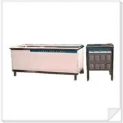 供应恒利为1001商用洗碗机哪家好-芜湖饭店餐具碗筷清洗机
