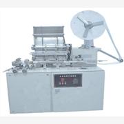 供应恒利为1001西平筷子包装机