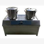 供应恒利为1001 西平筷子烘干机