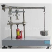供应供应塑料管压力试验机