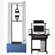 供应供应电脑控制防水卷材拉力试验机