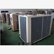 供应利德盛BS 系列包装机专用冷水机,冷冻机