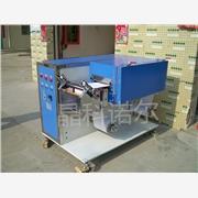 供应晶科诺尔jk-tbj-200自动实验涂布机