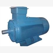 供应河北新四达Y3系列低压大功率三相异步电动机