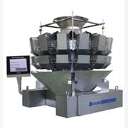 供应saimo多头组合秤立式包装机SMW-P