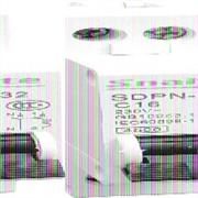 SDPN小型断路器