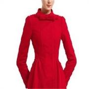 特价定制各种裤子裙子大衣西装要到哪儿买
