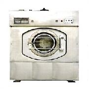洗脱机,烫平机泰州市宝进机械制造有限公司