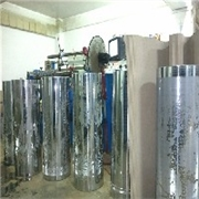 【肥料包装袋电雕制版工艺】就到广东省汕头市大发制版厂