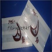 巧克力包裝袋印刷,首選廣東汕頭躍進印刷廠