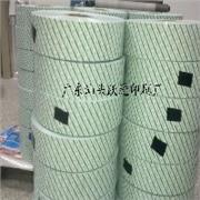 【BOPP彩印袋】筷子套、热缩膜等-就到广东省汕头跃进印刷厂