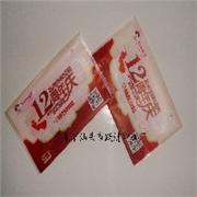 '环保纸巾包装袋',印刷就到汕头跃进印刷厂