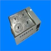 金坛市梅香仪器专业生产SHY-2水浴恒温振荡器