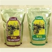 大量供应奶茶原材料,奶茶技术培训厦门广祥咖啡食品公司