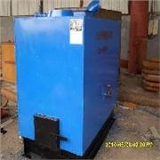 高质量的燃煤热风炉