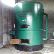 GLSG-0.49-95/70常压热水锅炉首选旺鑫温控